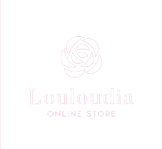 Louloudia Online